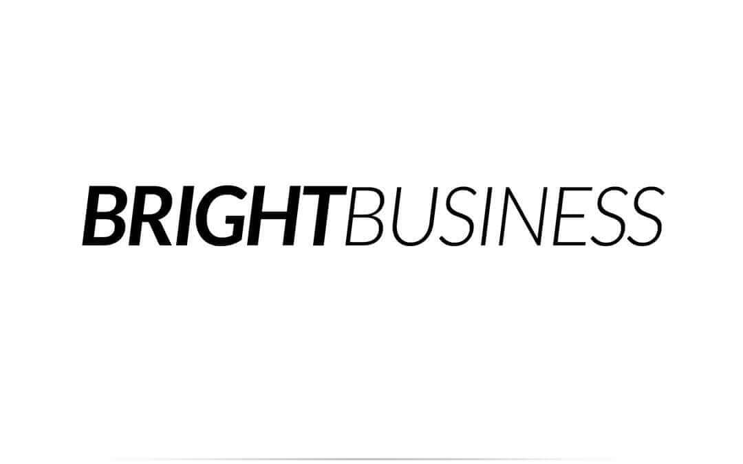 Bright Business